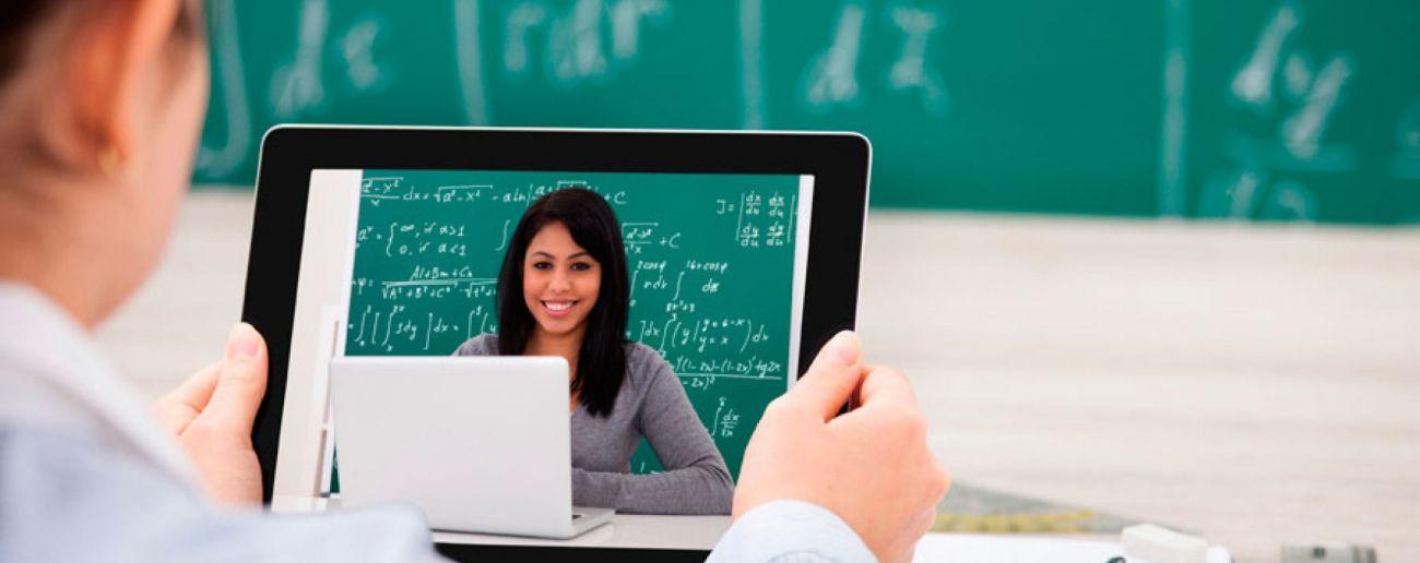 Apertura a otros sectores pero colegios y universidades seguirán sin clases presenciales