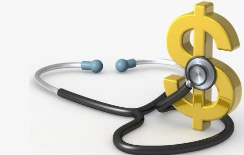 Con proyecto de ordenanza, Gobernación incorporararía 35 mil millones de pesos al sector Salud que provienen de la ley de Punto Final