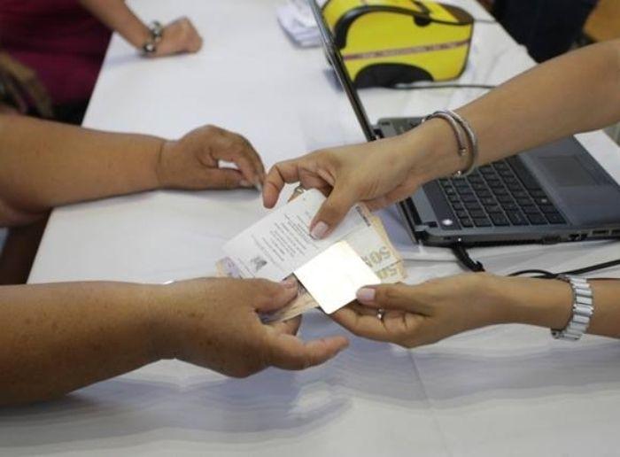 Inicia segunda entrega de incentivos económicos del programa Familias en Acción