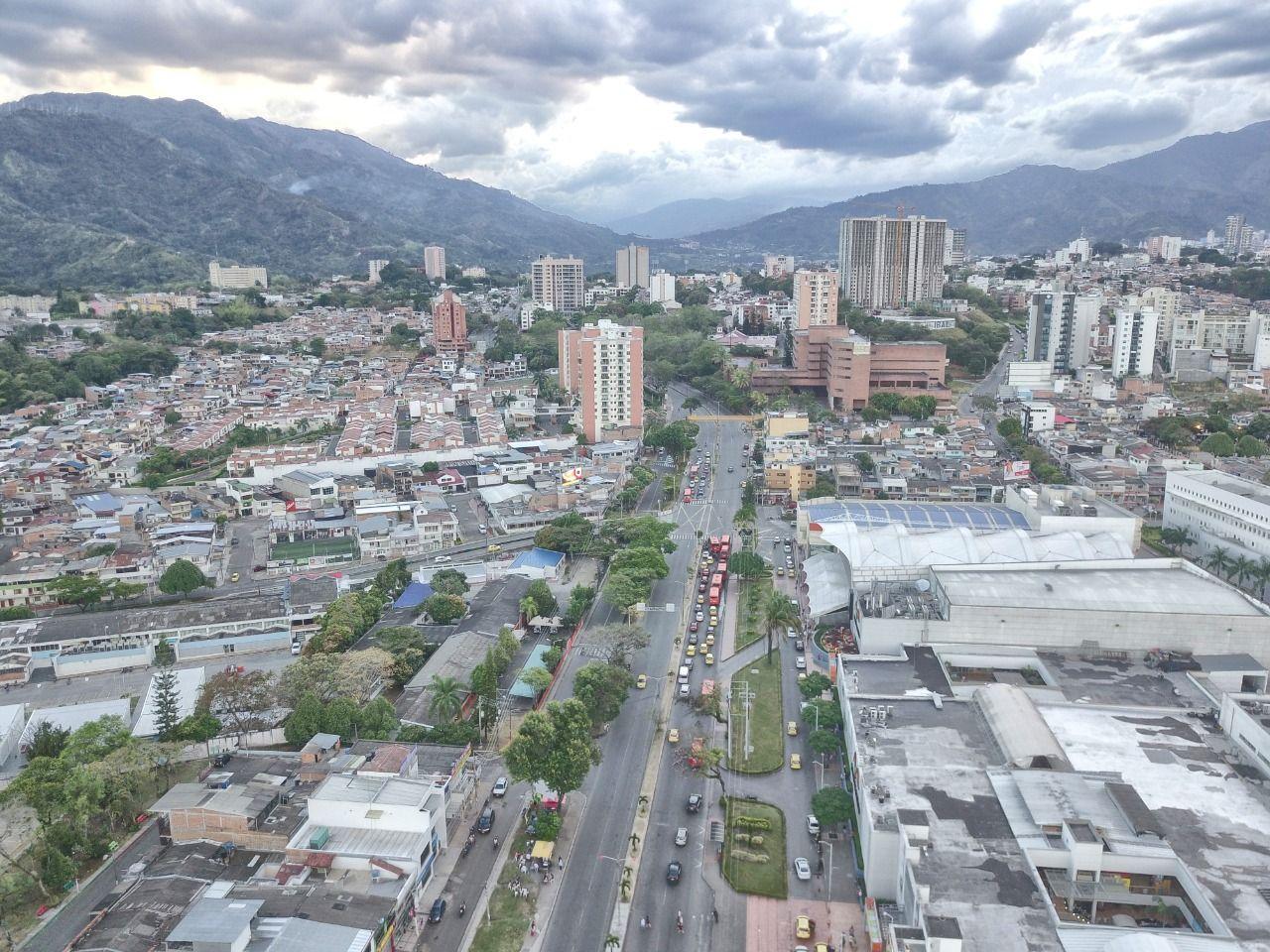 Conozca las metas de la Secretaría de Hacienda de Ibagué para el próximo cuatrienio