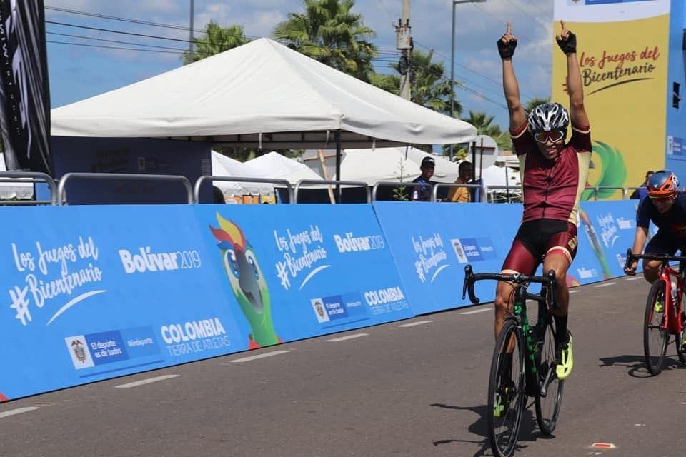 El Tolima incentiva el alto rendimiento deportivo