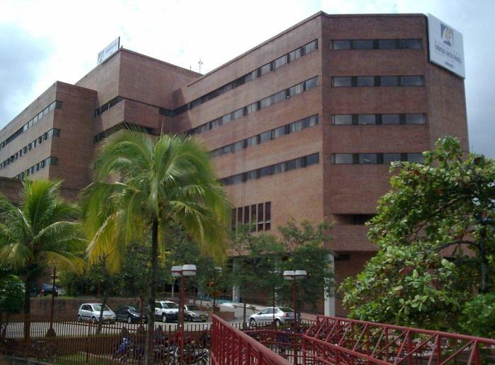 Hospital Federico Lleras Acosta del Limonar reabre este miércoles sus puertas
