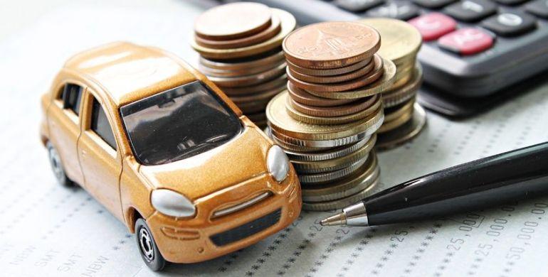 Definidos alivios tributarios para pago de impuestos de vehículos