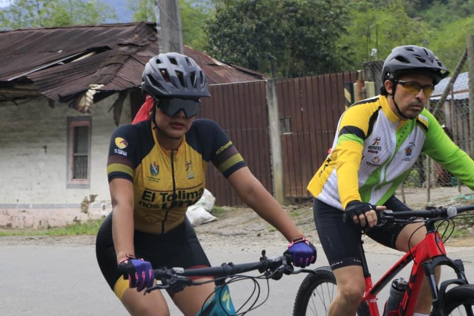 Indeportes Tolima se alista para el retorno de labores en escenarios deportivos