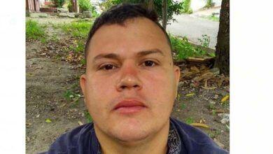 Photo of Procuraduría confirma destitución e inhabilidad por 11 años impuesta por la Personería de Ibagué a agente de tránsito