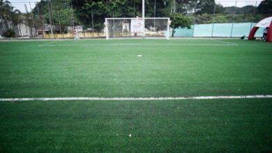 Mantienen restricciones en el uso de escenarios deportivos en Ibagué