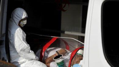Photo of Tolima sumó este jueves 10 muertos y 140 nuevos casos de Covid