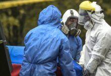 Con 10 nuevos casos Tolima llegó a 273 contagiados de Covid 19