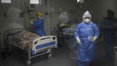 111 muertos en un día: La cifra más alta de Covid 19 en Colombia