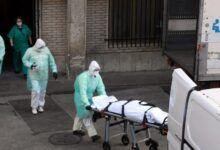 Colombia se aproxima a las mil muertes por Coronavirus