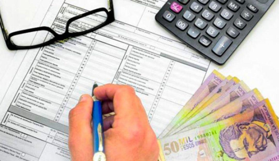 Alcaldía de Ibagué presentará proyecto de acuerdo para la ampliación de beneficios tributarios