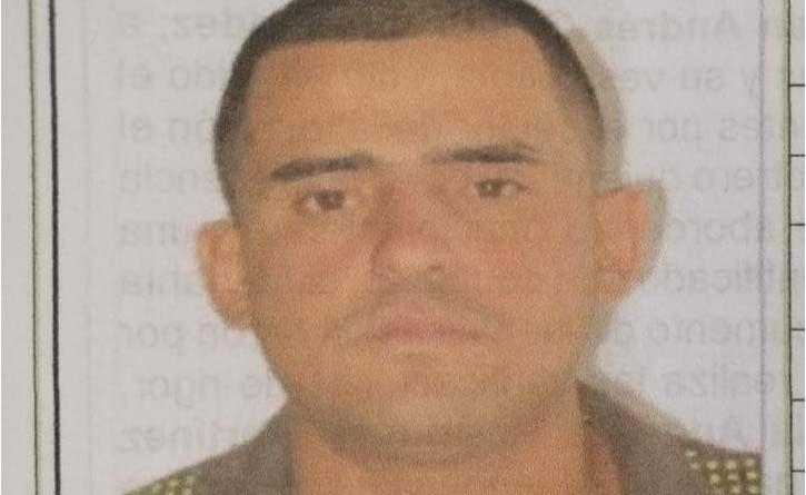 Cargos contra 'El Paisa', de la estructura criminal 'Manicomio' en Ibagué