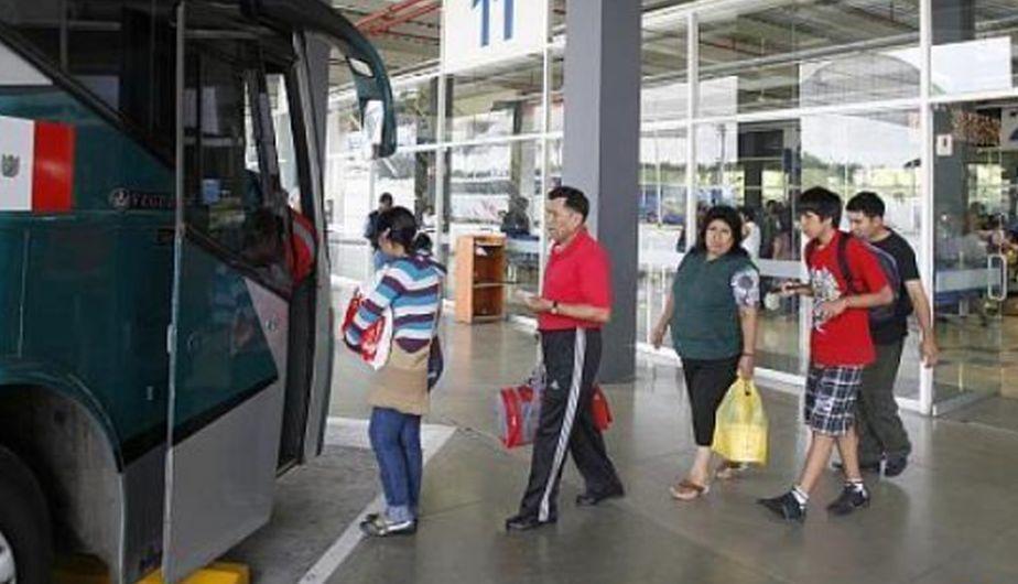 Departamento Administrativo de Tránsito del Tolima no es competente para regular tarifas