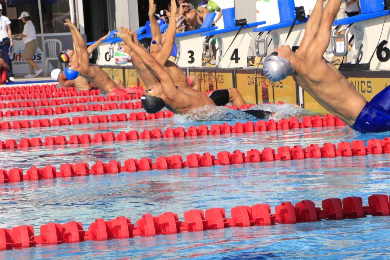 Tolima construye el proyecto Juegos Deportivos Nacionales 2023