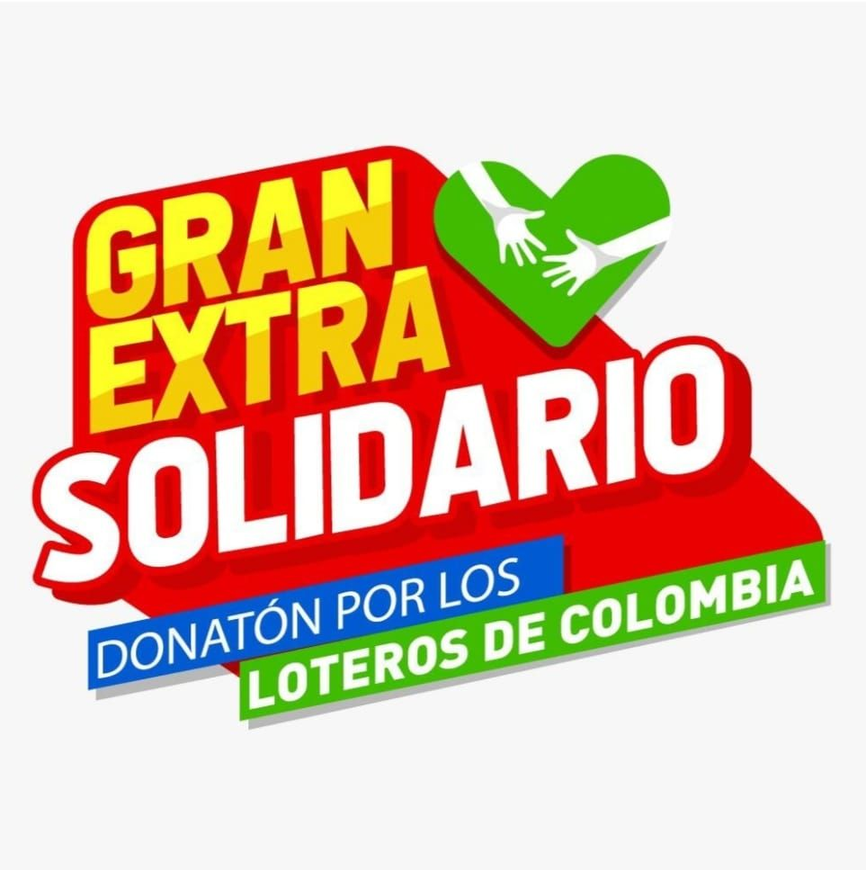 Ayudas recaudadas en el Gran Extra Solidario empezaron a ser entregadas a loteros del Tolima