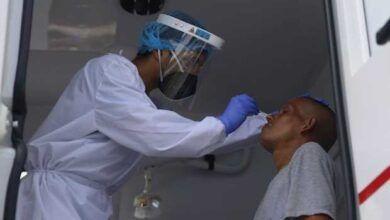Photo of Tolima registró este martes 192 nuevos casos y tres muertes por Covid