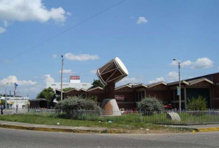 Espinal pasó a ser el municipio con mayor presencia de Covid en el Tolima