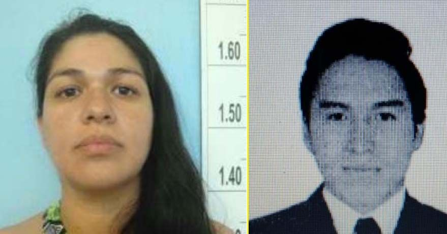 Cargos contra la ex gerente de hospital de Ortega y un contratista