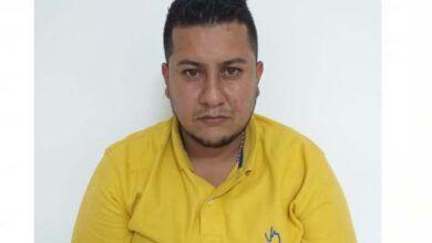 Policía que extorsionaba a alcaldesa de Falan fue enviado a la cárcel