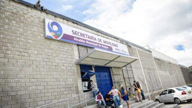 Más de 4.100 trámites virtuales atendió la Secretaría de Movilidad durante mayo y junio