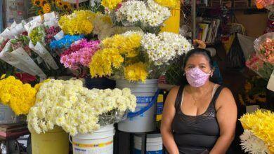 Alcaldía de Ibagué tiene disponibles más de $500 millones para apoyar a microempresarios