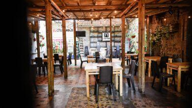 Listado: Estos son los 85 restaurantes en Ibagué que iniciaron ya el piloto de apertura gradual