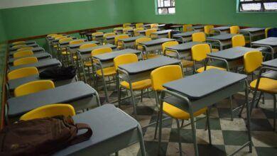 Instituciones educativas de Ibagué no volverán a clases presenciales durante el 2020