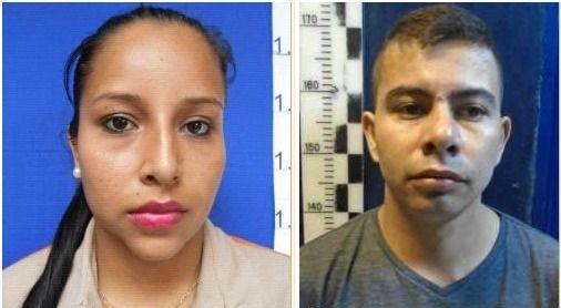 Condenados por abuso sexual de cuatro menores de edad en San Juan de la China