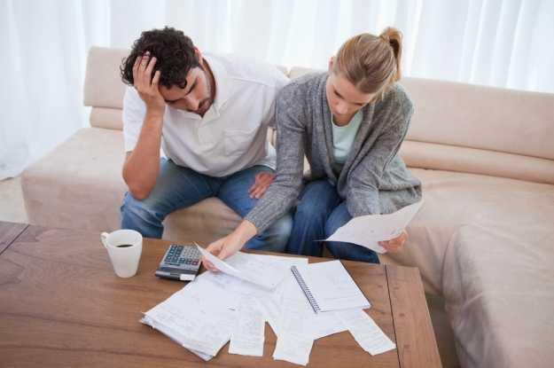 ¿Cuáles son las principales causas de endeudamiento durante la Emergencia Sanitaria?