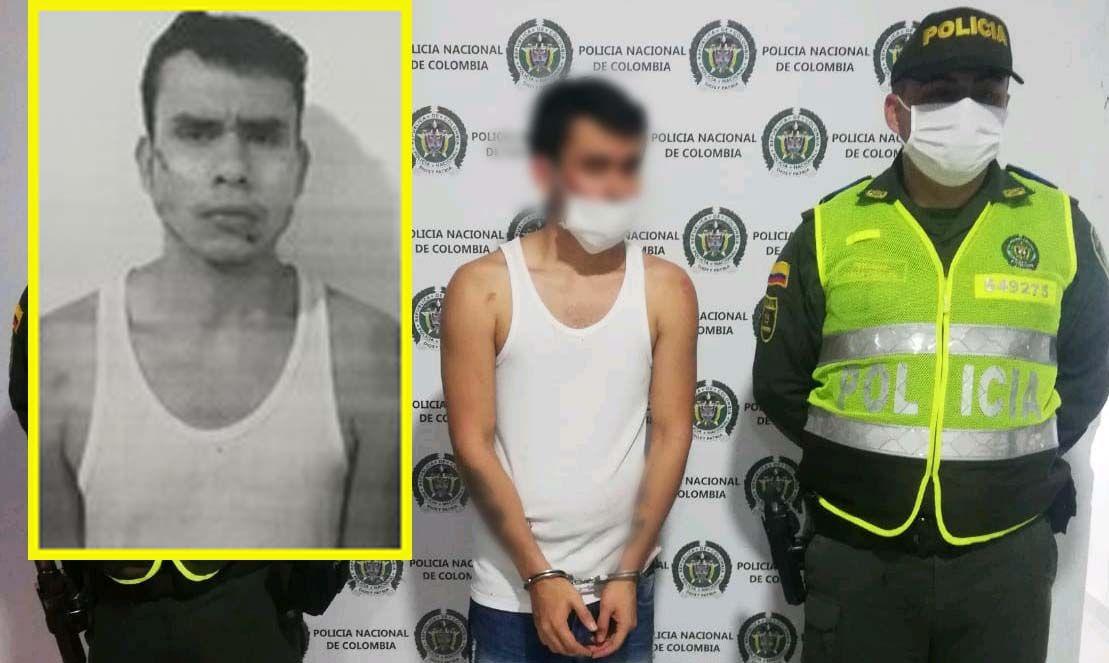 Ni esquizofrénico ni enajenado por drogas: Cárcel por haber matado a su hermano mayor
