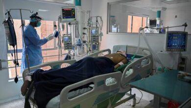 Photo of Tolima sumó cuatro muertes y 239 nuevos contagios de Covid este domingo