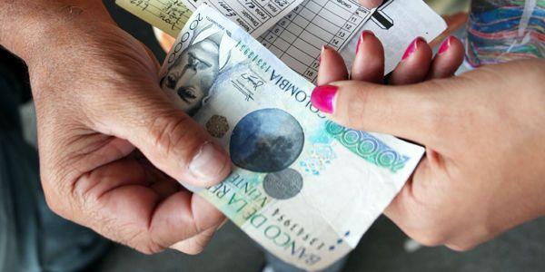 Más de 1.200 familias bancarizadas ya pueden reclamar la devolución del IVA