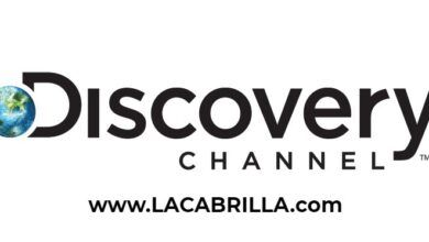 Photo of PUBLICIDAD GRATIS EN DISCOVERY CHANNEL