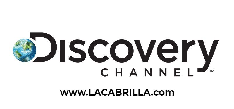 discovery channel gratis