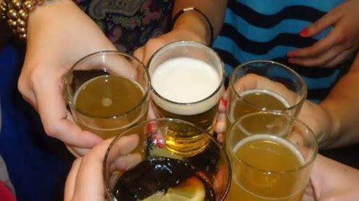 Asobares pide levantar la prohibición de consumo de licor para reapertura de bares