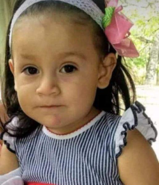 Hallaron en Natagaima el cuerpo de la niña que cayó al río Magdalena en Neiva
