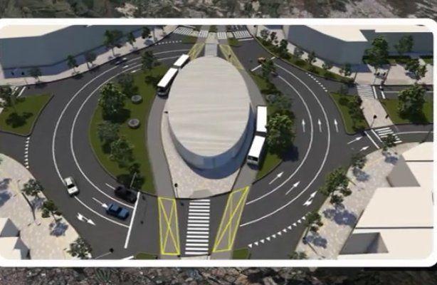 Ibagué, más cerca de implementar el Sistema Estratégico de Transporte Público