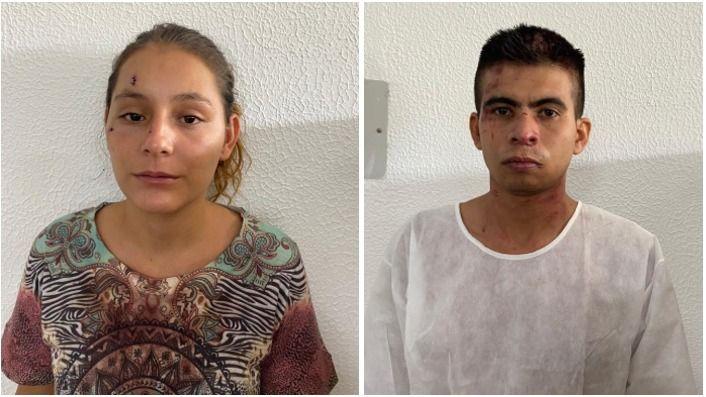 Sospechosos del homicidio de un hombre en medio de una riña en Melgar