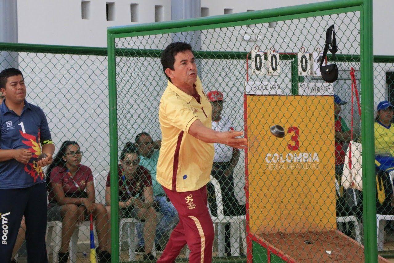 Inicia contratación de cuerpos técnicos de las ligas deportivas del Tolima