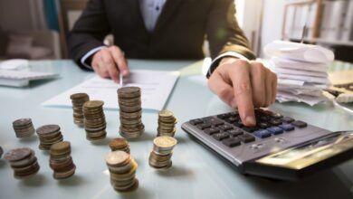 Recomendaciones para llevar una vida financiera adecuada