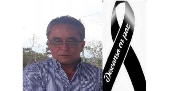 Acusados por muerte de rector de colegio en choque múltiple en la Variante