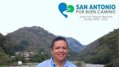 Photo of Cargos contra el Alcalde de San Antonio por corrupción en contrato de insumos contra el Covid