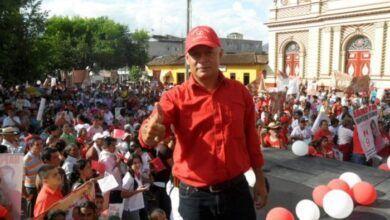 Photo of Cargos contra el Alcalde de Chaparral por irregularidades en contrato de construcción de coliseo