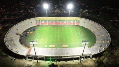 Photo of Inician procesos para adecuar el estadio para el Sudamericano Sub 20