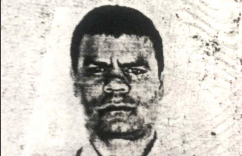 Imputado por muerte ocasionada por 'maniobra peligrosa' en el Yuldaima
