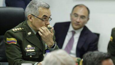 Photo of 10 mil contagiados y 45 muertos por Covid en la Policía Nacional