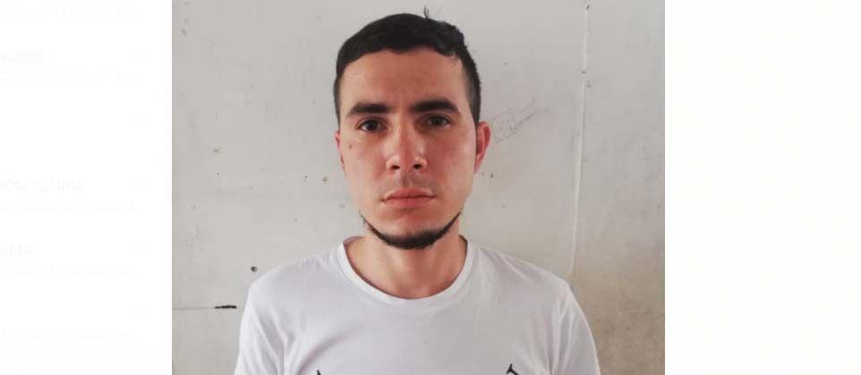 Cumplirá 18 años en prisión por crimen de persona equivocada en la puerta del hospital Federico Lleras