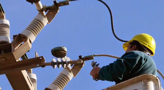 Disparados casos de Covid en trabajadores de empresa de energía en Herrera, Ríoblanco