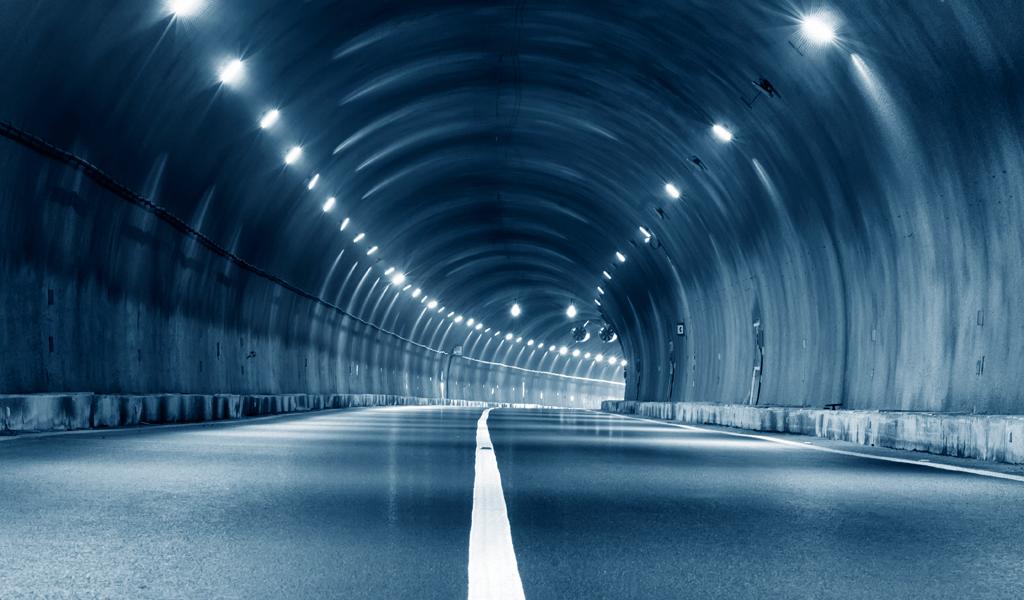 25 preguntas y respuestas sobre el Túnel de La Línea