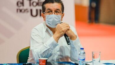 Photo of Ministro de Salud anunció 36 nuevas UCI para el Tolima
